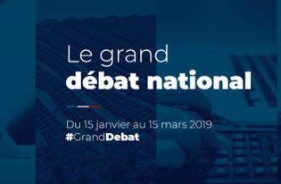 le-grand-debat-national_large.jpg